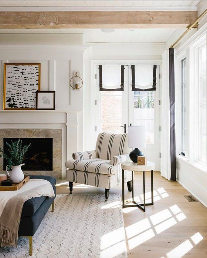 Pin by stephanie godwin on dream home pinterest house and living room also rh