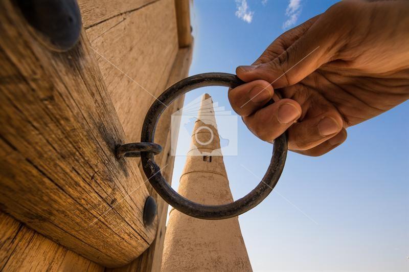 برج الشنانة بالقرب من محافظة الرس Mens Bracelet Bracelets Jewelry