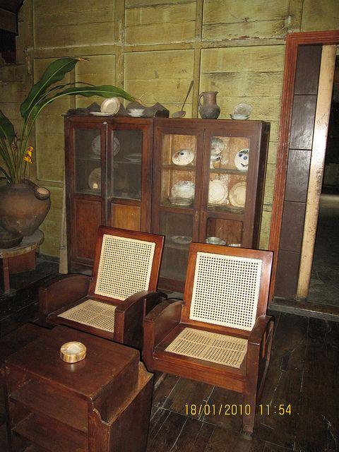 1730 Casa Jesuita Cebu City Trending Decor Philippine Houses Home Decor