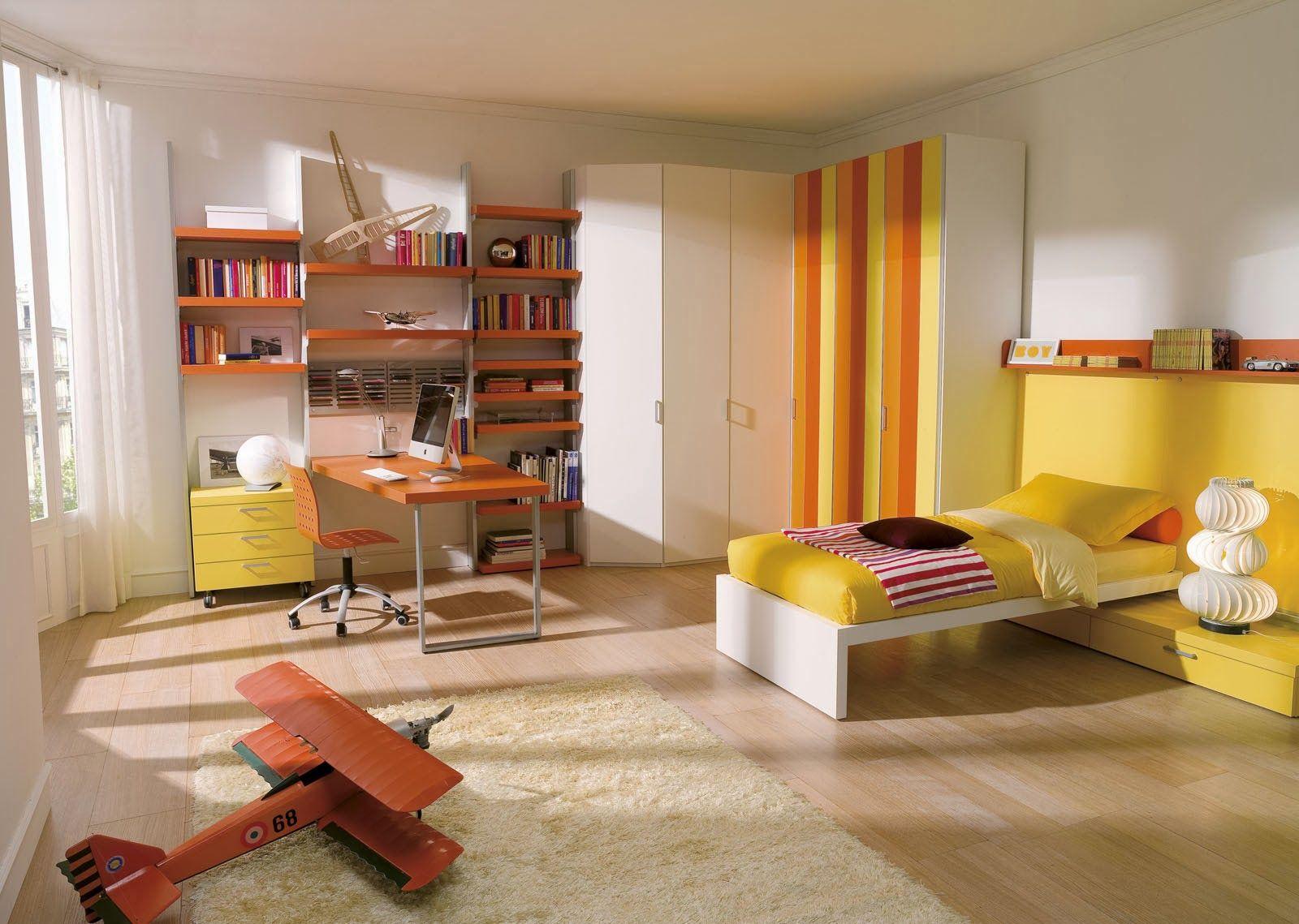 Camerette Americane ~ Best camerette in legno images bedrooms bedroom
