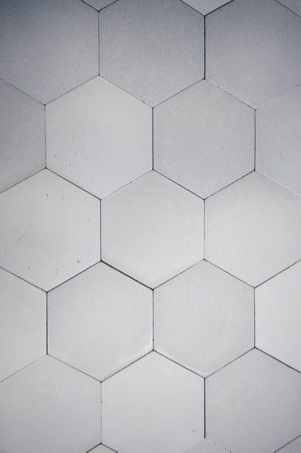 EXAGONI Concrete Tile Mold & EXAGONI Concrete Tile Mold | Concrete tiles Tile design and Concrete