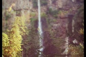 A Weekend with Travel Oregon #traveloregon