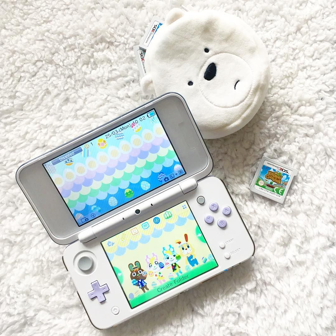 Console Nintendo 3ds 2ds Nds Dsi Gameboy Gamer Game Nintendo 2ds Video Games Nintendo Nintendo Switch Accessories