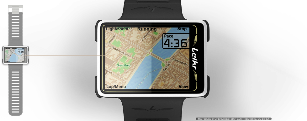 Pin by Why Be on Smart Watches (With images) Smart watch