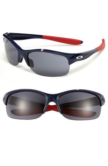 oakley usa sunglasses  usa sunglasses oakley