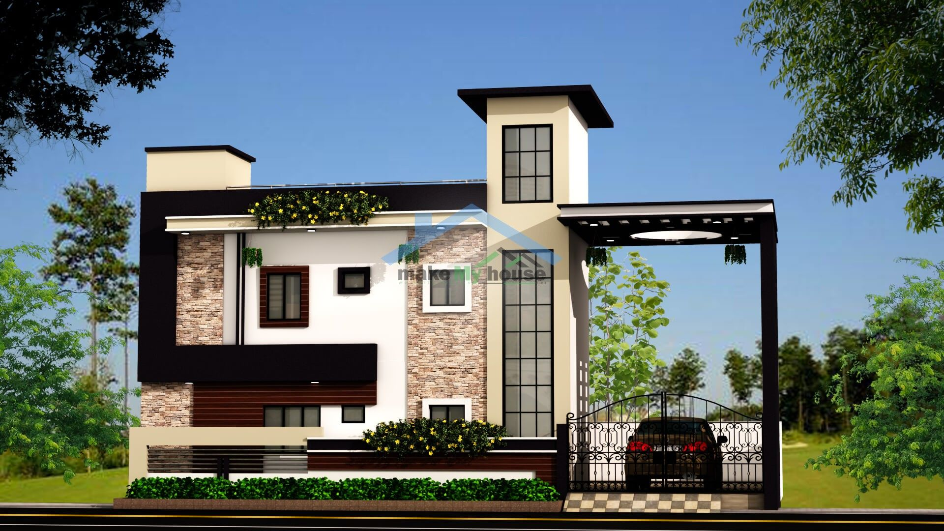Lovely Interior Design My House Photos Online Home Design Design Home Hack House Design Games