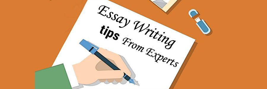 Thesis Examples For Essays We Do Have A Specialized Group For Deductive Essay Service They Are Expert  In Various Subjects With Years Of Tested Experience In Deductive Writing Essay Writing Examples English also How To Write A Good Essay For High School We Do Have A Specialized Group For Deductive Essay Service They Are  Example Of A Thesis Statement In An Essay