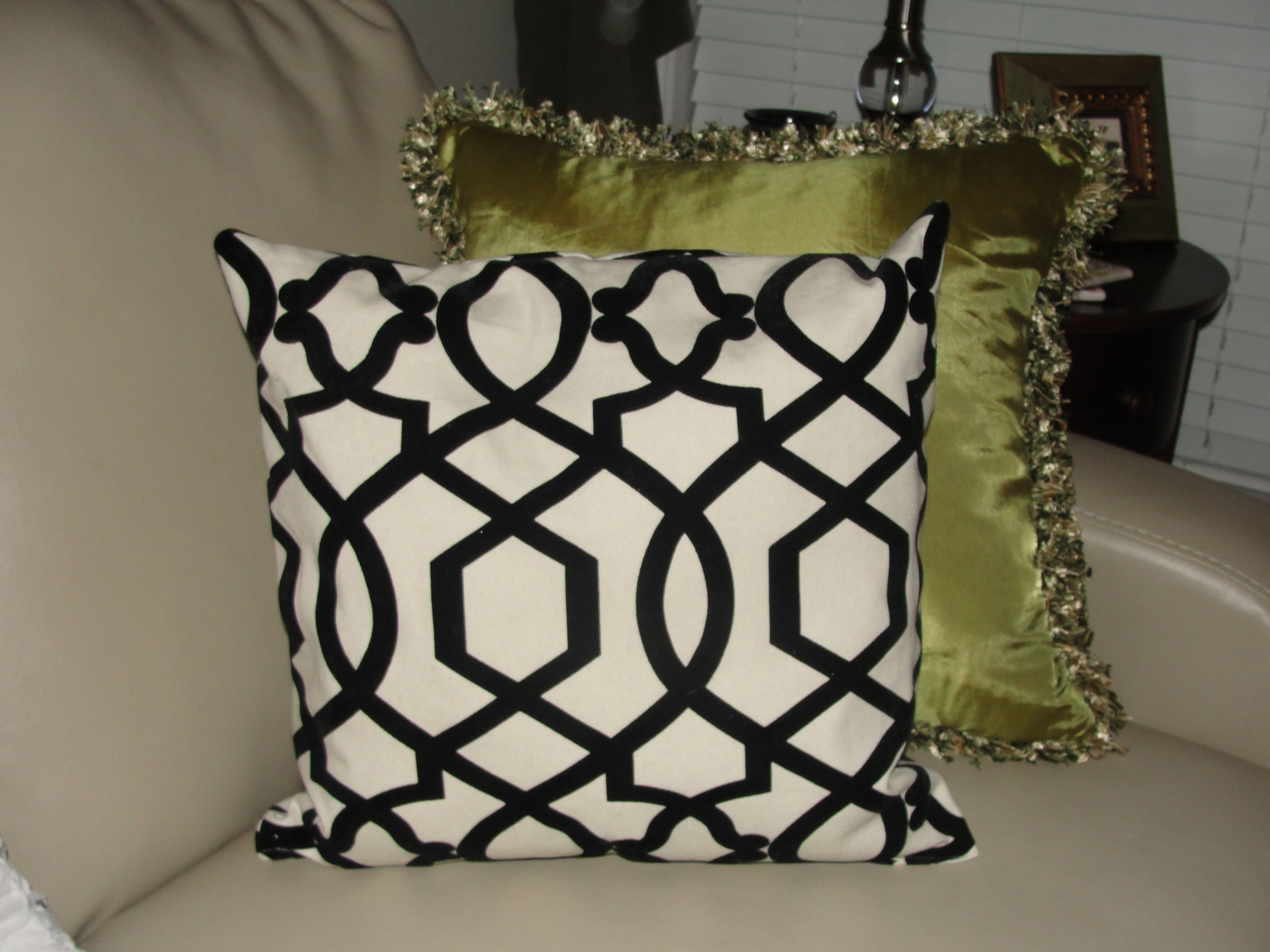 Iman fabric artisticfabrics.com