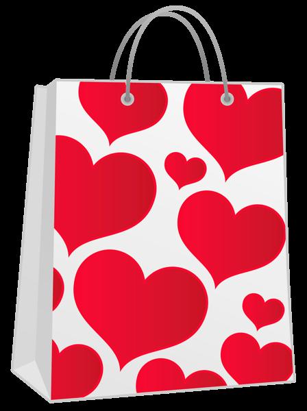 Http Calendariosgratuitos Blogspot Com Br Search Label Rosas 20em 20png 20para 20design 20gr C3 A1fico 20e 20monta Free Clip Art Free Icon Set Valentines Red
