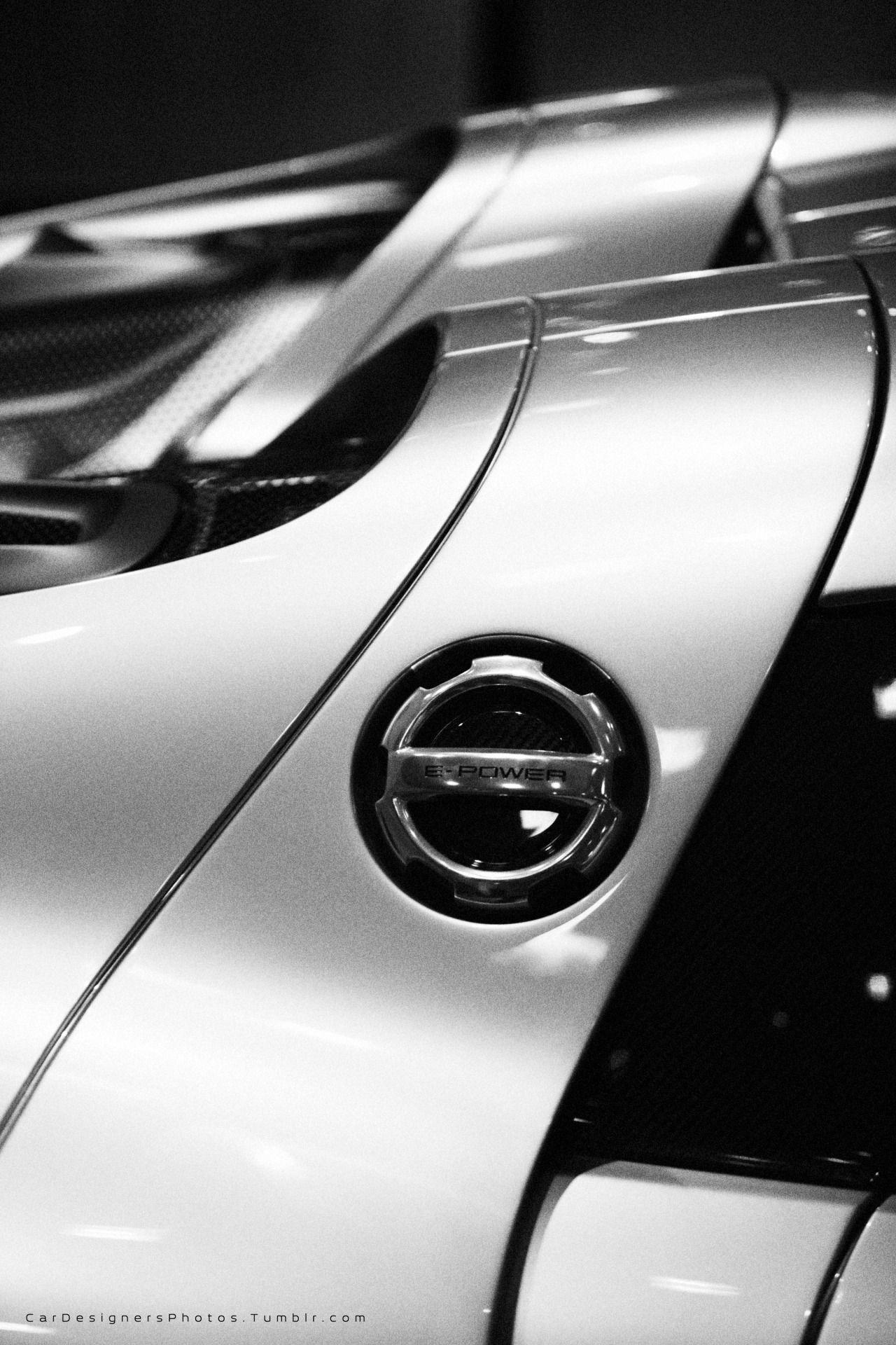car designer s photos by samir sadikhov transport Corvette Concept Car car designer s photos by samir sadikhov future transportation automotive photography mechanical design