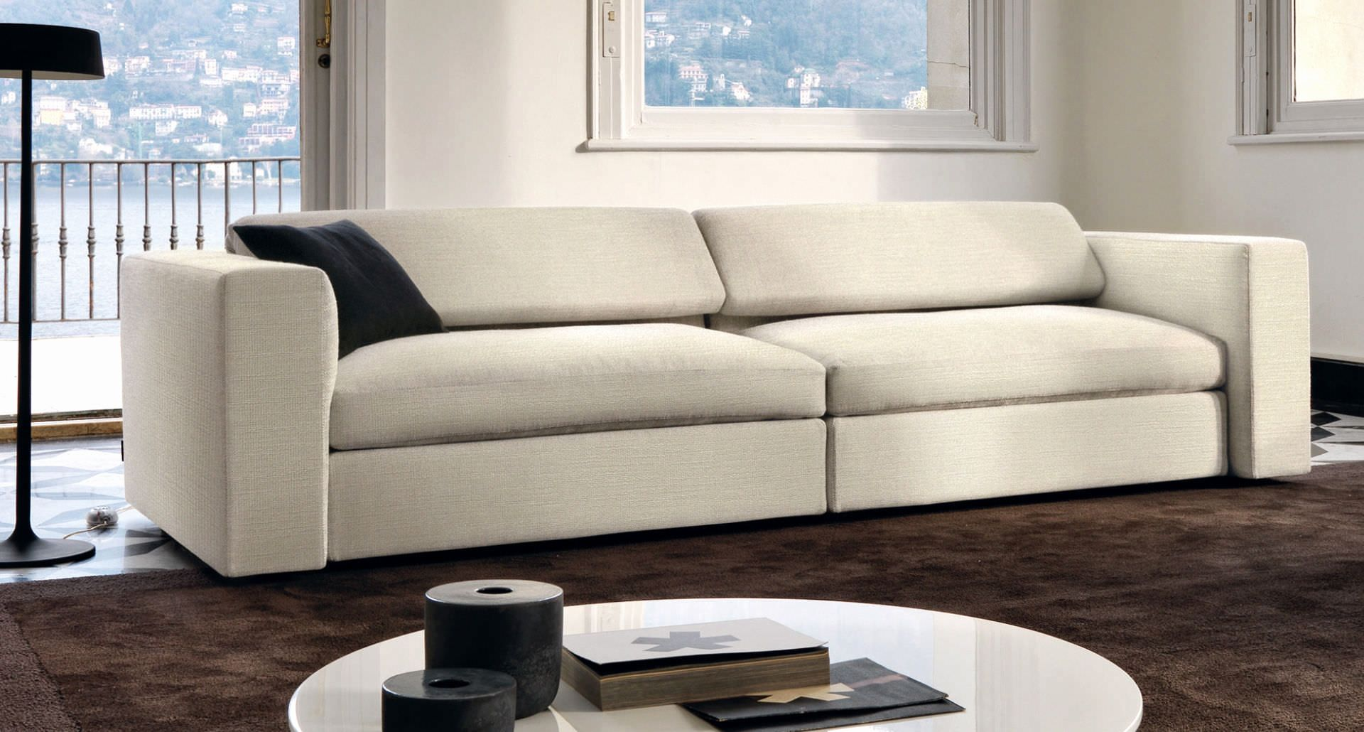Lovely Contemporary Sofas Image Contemporary Sofas Beautiful Furniture Dazzli Leather Living Room Furniture Modern Leather Living Room Furniture Reclining Sofa
