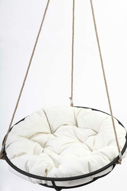 22 Cozy Kids Hanging Chair Design Ideas For Reading Nook Long\u0027s