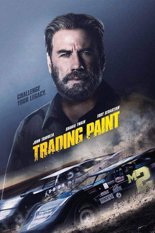Movieshare Watch Trading Paint 2018 Full Movie Online Hd