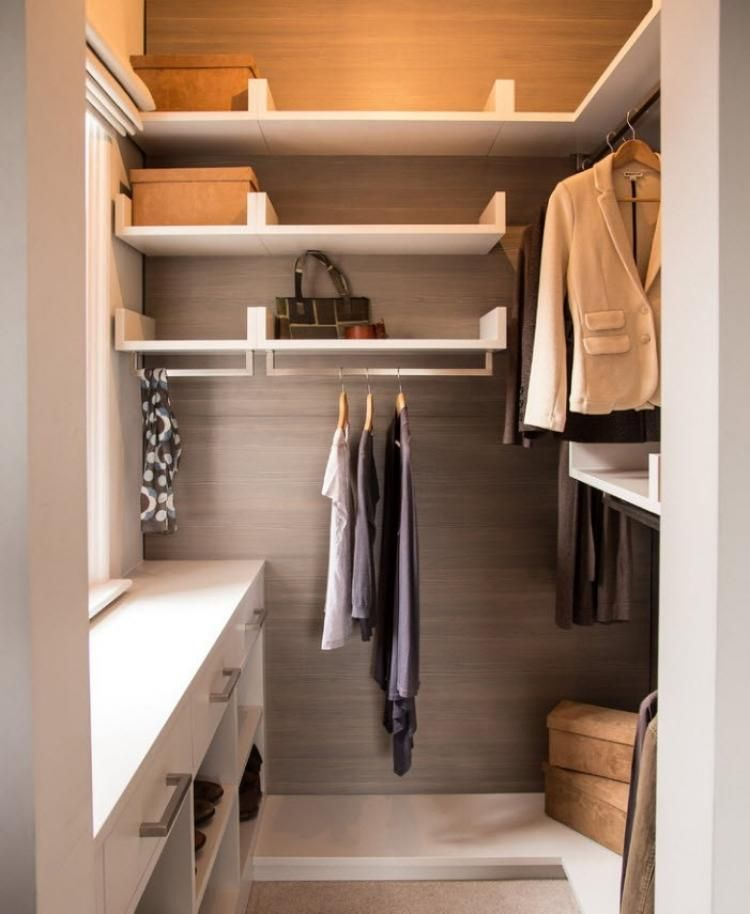 Beautiful Closet Designs And Dressing Room Ideas Page 19 Of 30