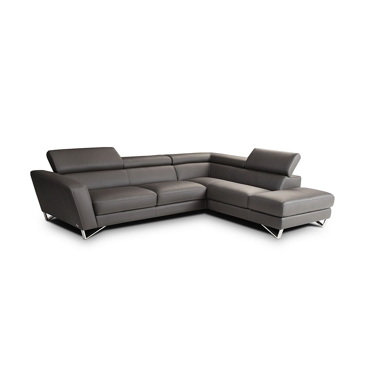 Bloomingdale S Delancey Sectional Home