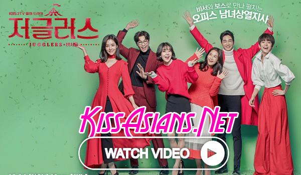 Only You Korean Drama Episode 1 Eng Sub Kissasian idea gallery