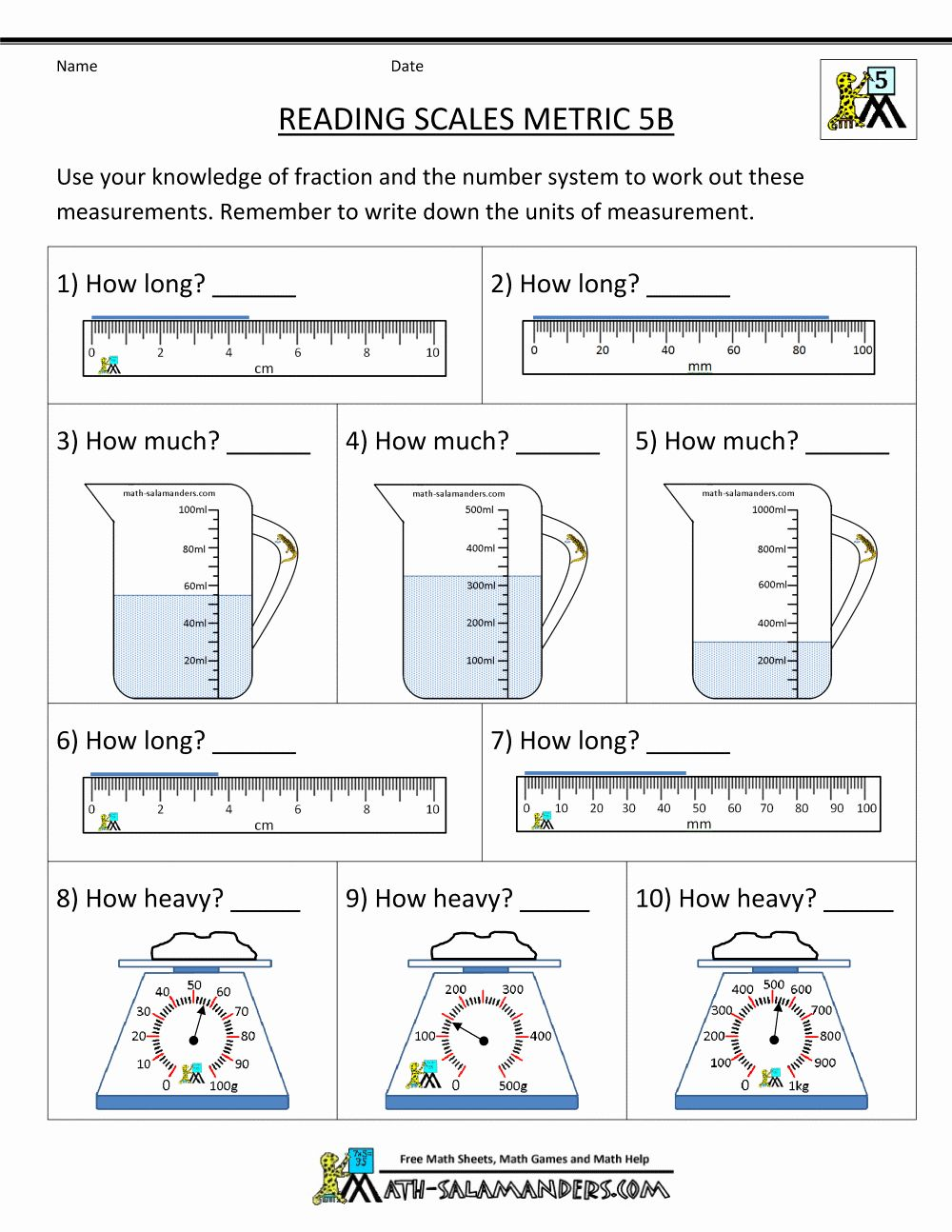 Measuring Liquid Volume Worksheet Awesome Measurement Volume Graphing Worksheets Chessmu In 2020 Measurement Worksheets Math Division Worksheets Kids Math Worksheets