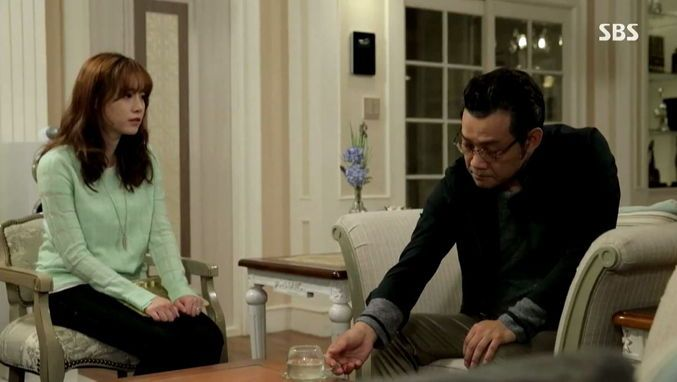 Angel Eyes Episode 14 Fashion Review With Images Angel Eyes