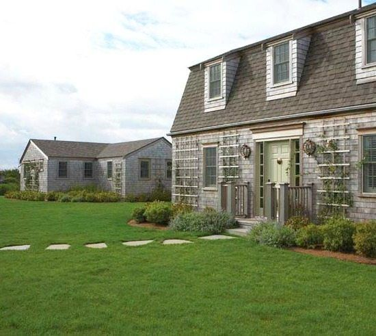 Image Result For Nantucket Beach Houses