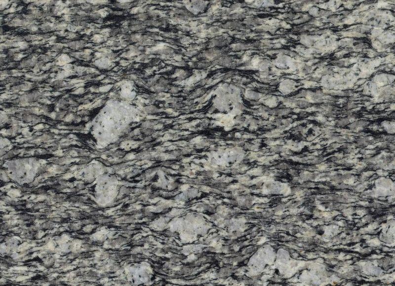 Platinum Pearl Granite Countertops Platinum Pearl Granite