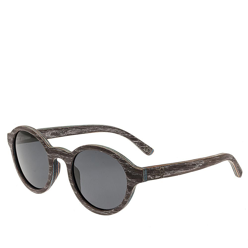 Earth Wood Maho Wood Sunglasses bcf4efbbba