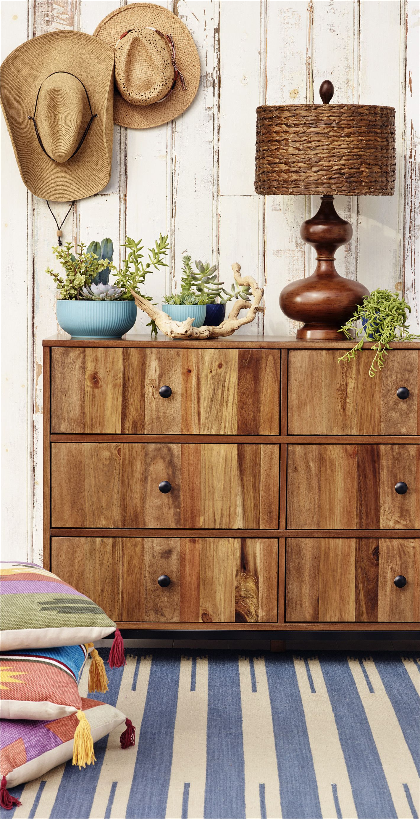 Southwest Bedroom Furniture Now This Is What We Call Paradise Create Your Own Southwest