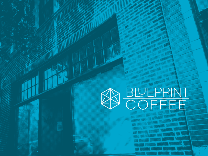Blueprint coffee st louis mo st louis mo pinterest blueprint coffee st louis mo malvernweather Gallery