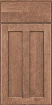 Futuristic Kraftmaid Cabinet Doors Collection