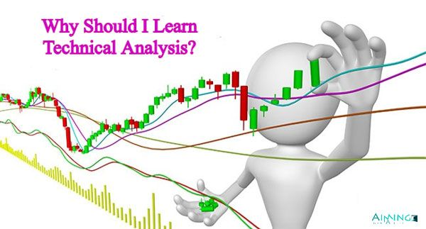 Technical Analysis Course Details - Eligibility, Fee, Duration - technical analysis