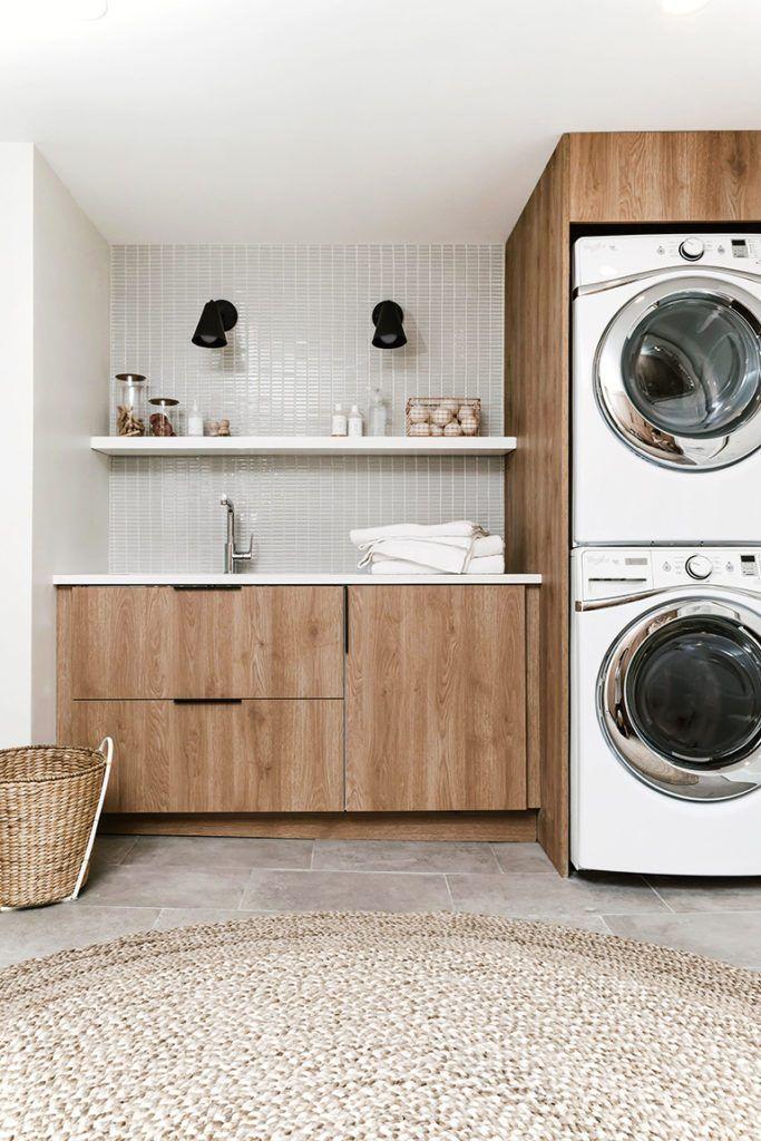 Photo of Unsere Tipps für eine dekorative Wäsche – Hëllø Blogzine