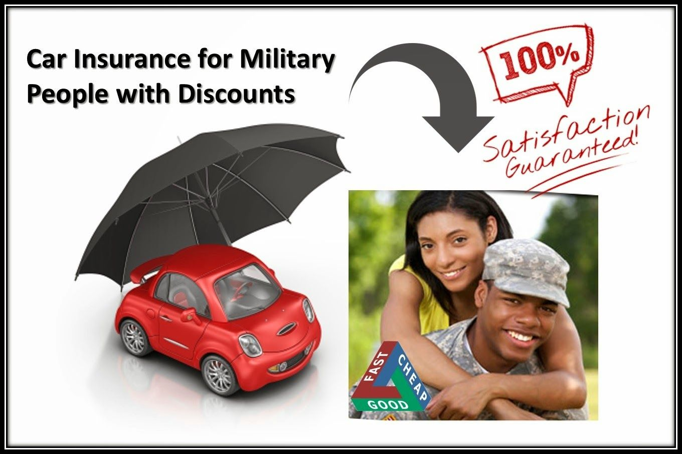 Where To Get Full Coverage Car Insurance At Cheap And Affordable