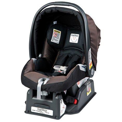 Primo Viaggio SIP 30-30 - Car Seat $199 at Burlington Coat Factory ...