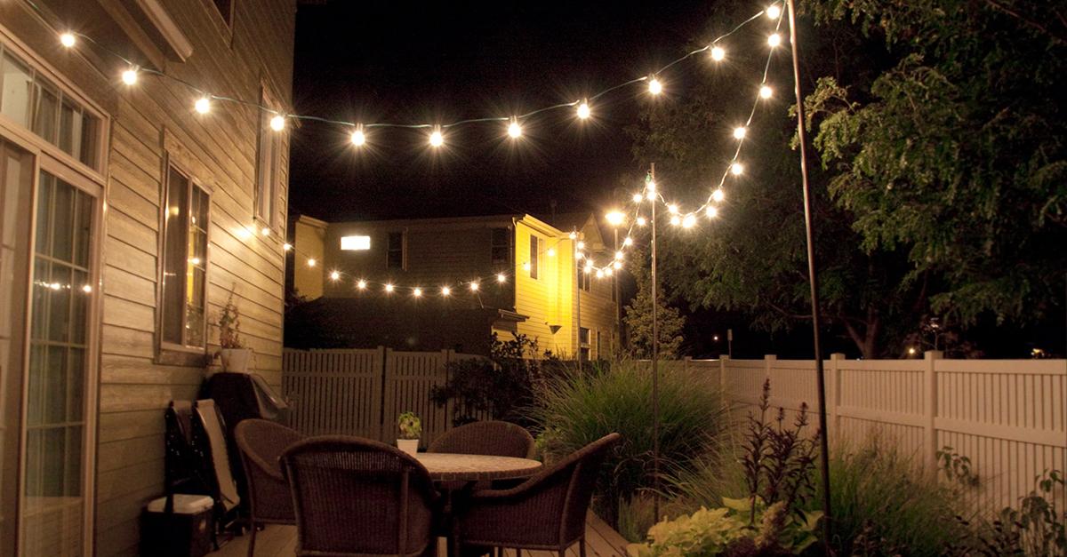 hermoso ! | Iluminación | Pinterest | Iluminación y Hermosa