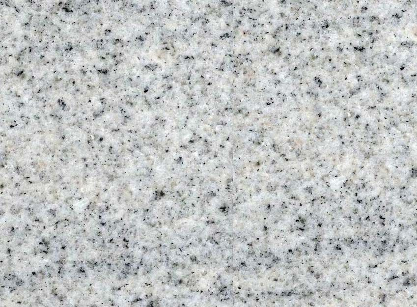granite dallas white kitchen and bathroom countertop color new