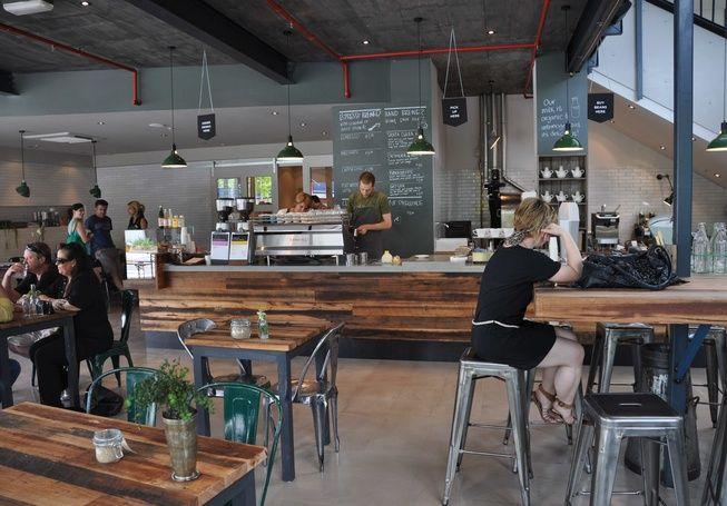 market lane coffee prahran cafe food drink broadsheet