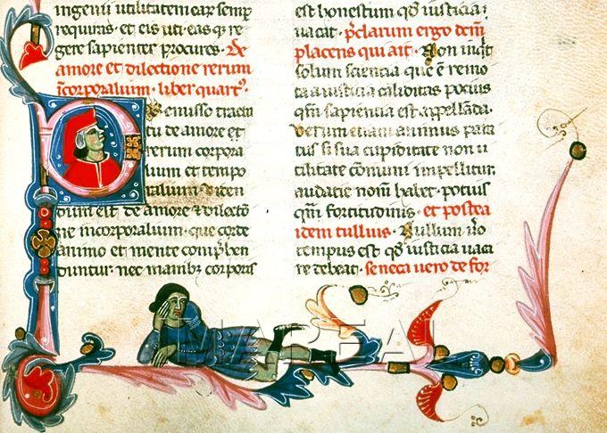 1345 ; 1355 ; Graz ; Österreich ; Steiermark ; Universitätsbibliothek ; cod. 2069 ; fol. 84r