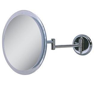 Mounted vanity mirror $60 kmart