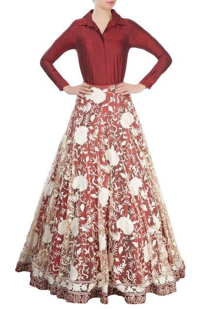 Latest Collection Of Skirts By Manish Malhotra Manish Malhotra Designer Dresses Manish Malhotra Lehenga Designs