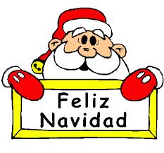 Resultado De Imagen Para Feliz Navidad Dibujos Animados Para
