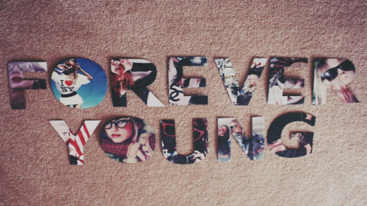 Bedroom wall tumblr ideas - Perfect Diy For Your Room I Made One And Hung It In My Room