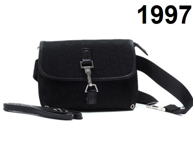 http   www.bestbagbay.com fendi-wallets-outlet bc713c63f7fd3