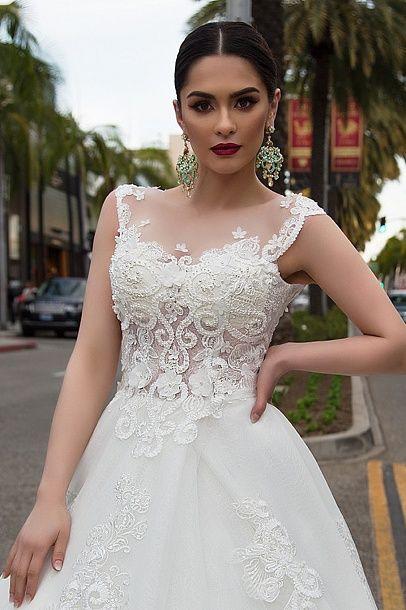 Milena\'s Bridal milenasbridal.com Milena\'s Bridal milenasbridal.com ...