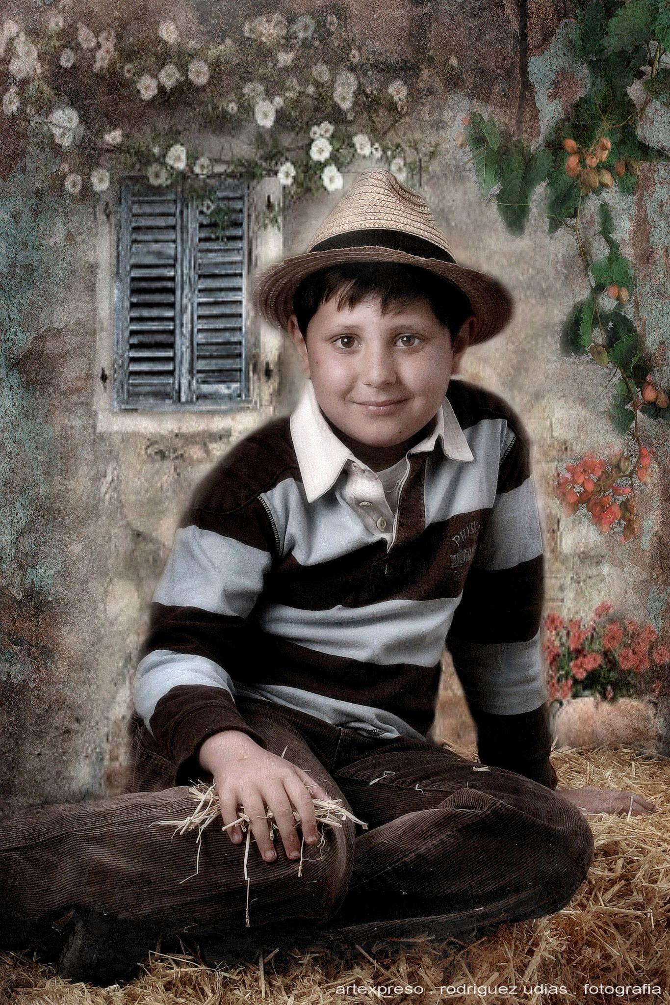 https://flic.kr/p/Da3ENZ   Estudio 18 . Christian   Sorrisos do Brasil / Emotional Photography .. Trabalho totalmente diferenciado. Books, Casamentos & Eventos .. Criatividade além da fotografia .. / Artexpreso . Rodriguez Udias .. Website: rodudias.wix.com/artexpreso Contato: 31 99125 6283