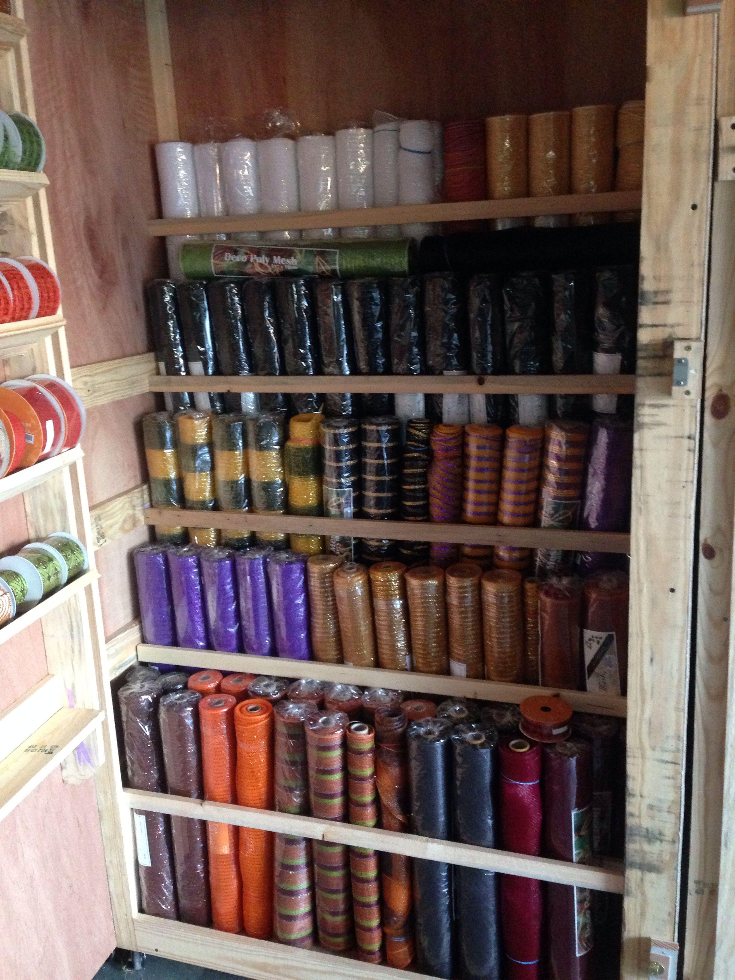 Home Office Organization Diy Storage Solutions
