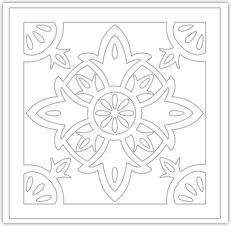 free hand embroidery patterns | diseños. | Pinterest | Bordado ...