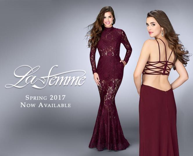 Atemberaubend Prom Kleider Saskatoon Bilder - Hochzeitskleid Ideen ...