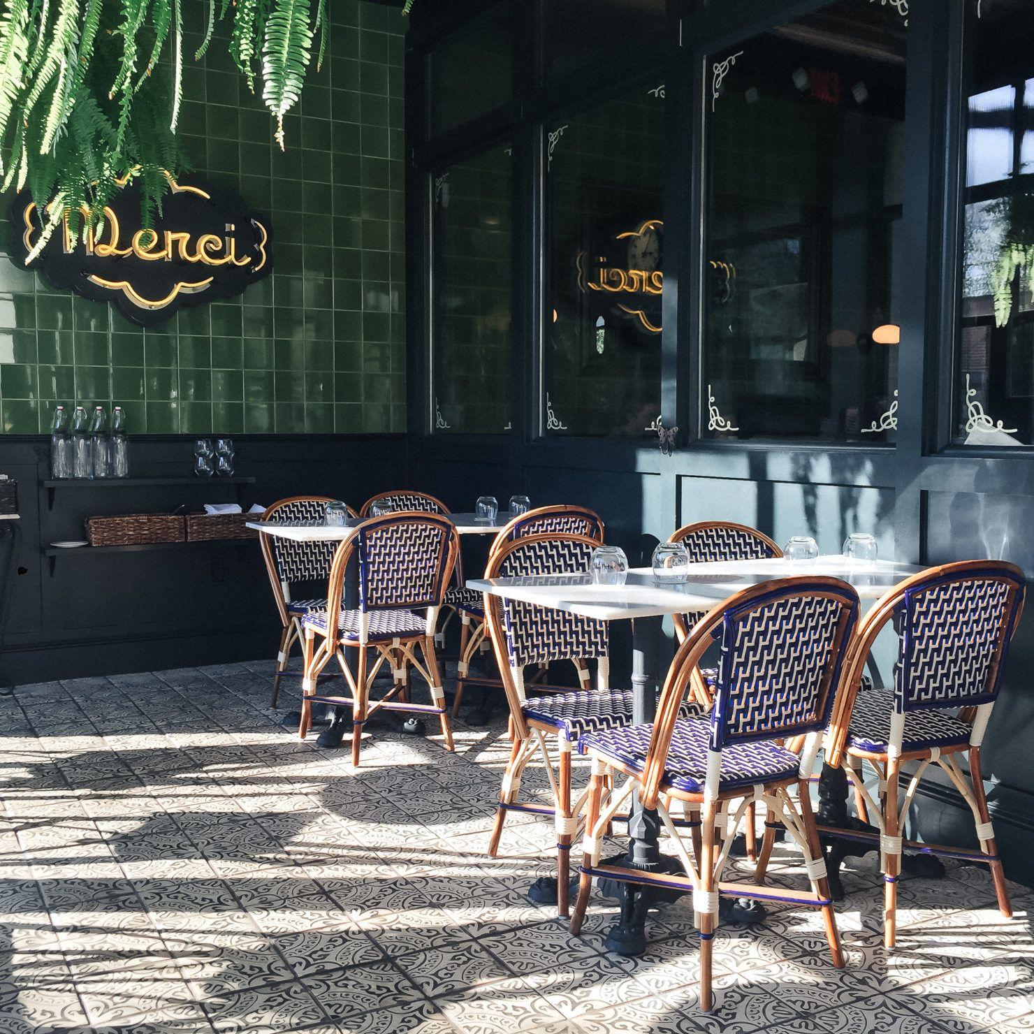 Top 5 Instagram Worthy Breakfast Brunch Restaurants In