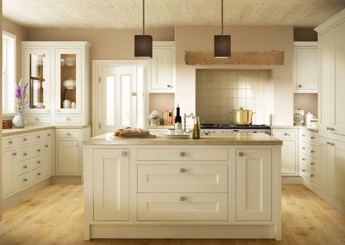 Invicta kitchens revitalise your kitchen kitchens pinterest