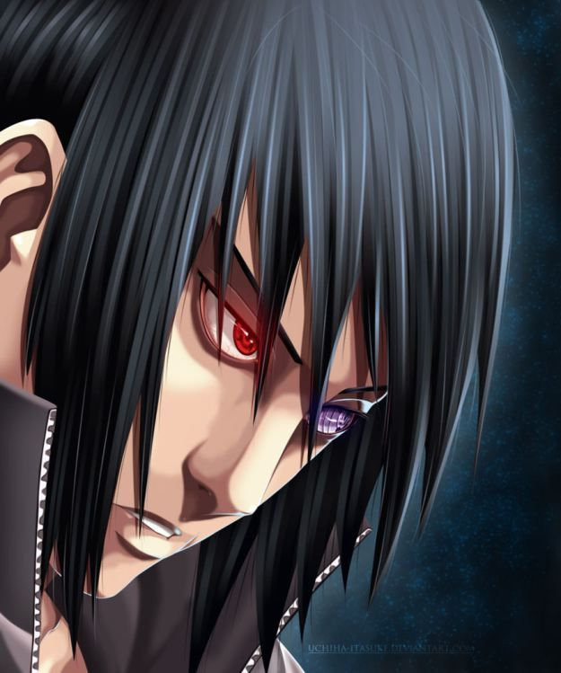 Uchiha sasuke wallpaper hd anime pinterest wallpaper uchiha sasuke wallpaper hd voltagebd Image collections