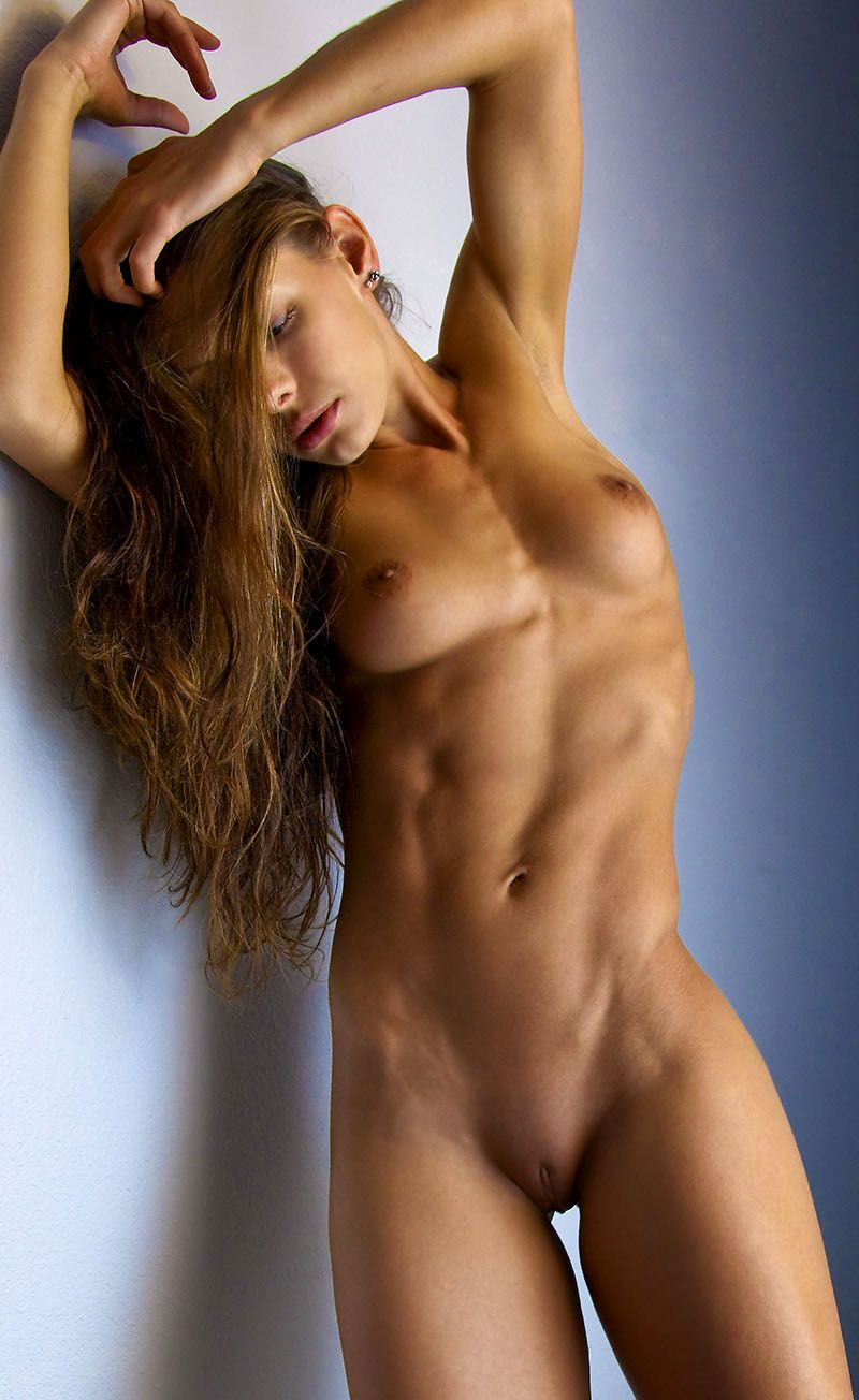 Are mistaken. Hot fit girls naked